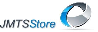 JMTS Store-Logo